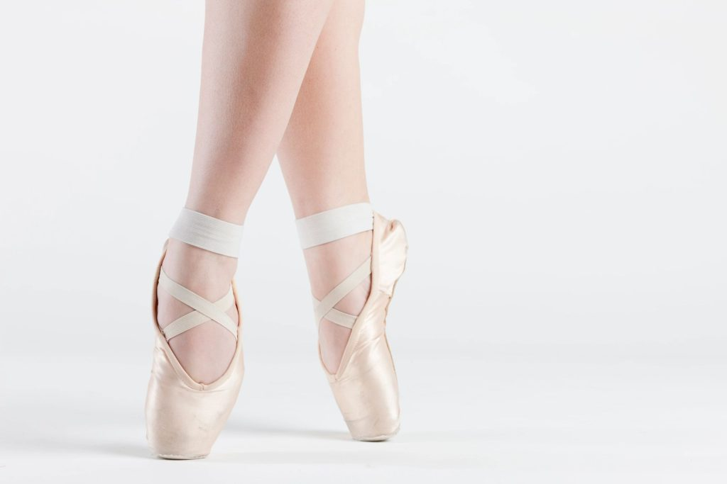Adult Ballet Classes Miami FL